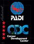 logo-padi