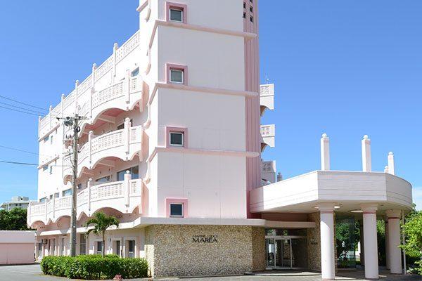 hotel-facility-1